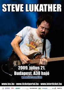 Steve_Lukather_2009_A4