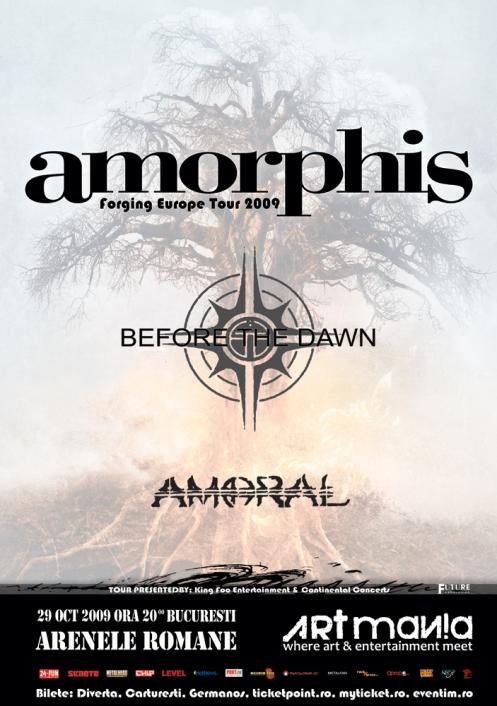 amorphis_web